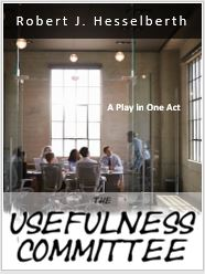 The Usefulness Committee