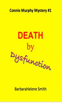 Death by Dysfunction