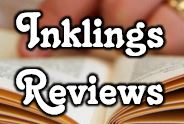 Inklings Reviews