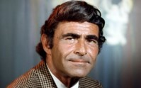 Rod Serling on Writing